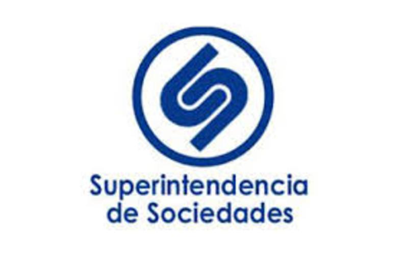 Revisoría Fiscal según circular externa supersociedades