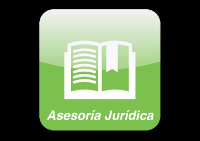 Portafolio Asesoría Legal