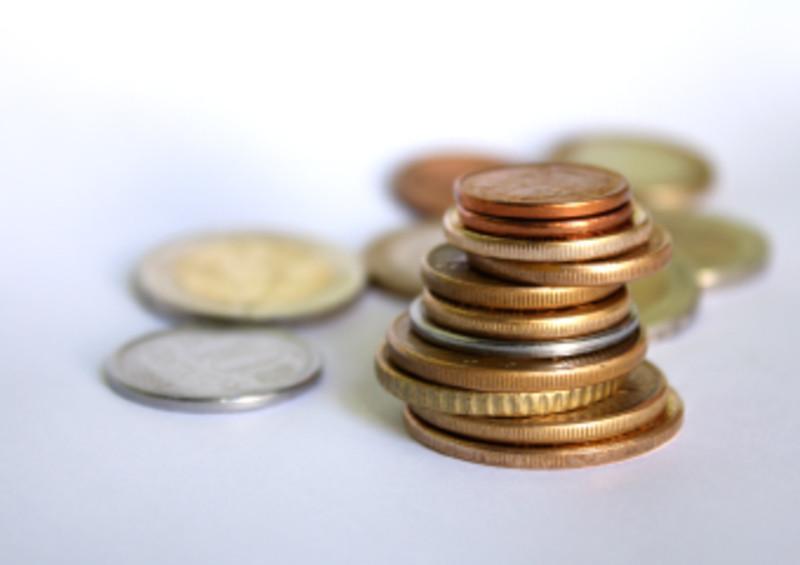 Pagos en efectivo no serán deducibles 2014