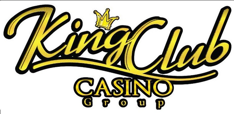 Estados Financieros King Club S.A.