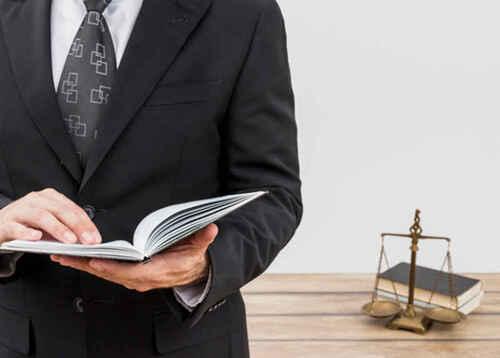 Ley 1429 de 2010   Formalización y Generación de empleo