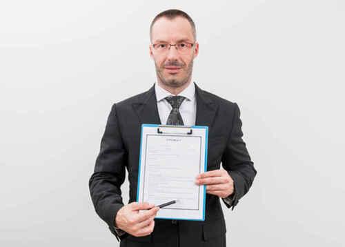 Normas internacionales para el ejercicio de Auditoría Interna