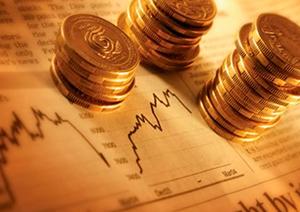Declaración de impuesto de renta para la equidad CREE