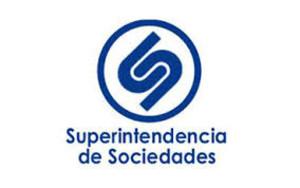 Circular supersociedades grupo 2