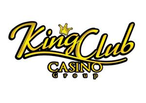 Estados Financieros King Club S.A.