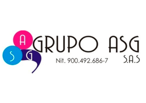 Grupo A.S.G. S.A.S
