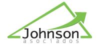 Johnson Asociados S.A.S