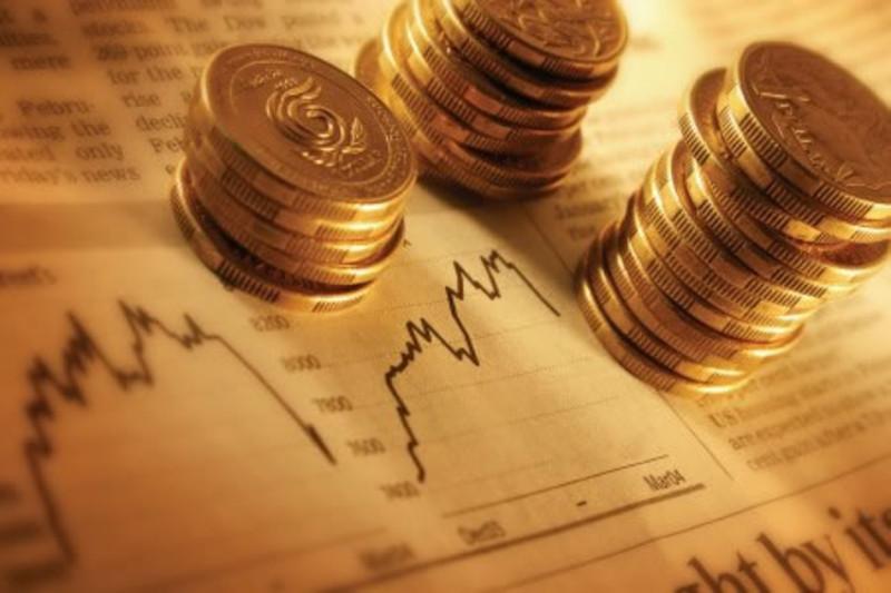 Declaración de Renta 2015 | Vencimientos